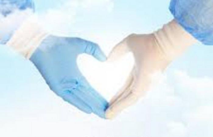 السعودية تشارك دول العالم الاحتفال باليوم العالمي للتمريض