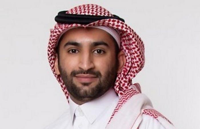 خلال 33 عاماً مضت.. 13 ألف متبرع بالأعضاء في السعودية