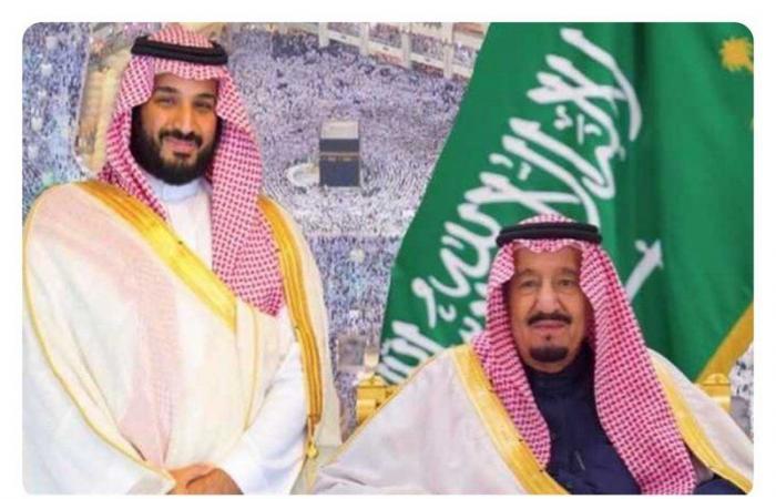 وزراء يغردون حول مبادرة الملك وولي العهد بالتبرع بالأعضاء: مساهمة بإحياء النفس البشرية