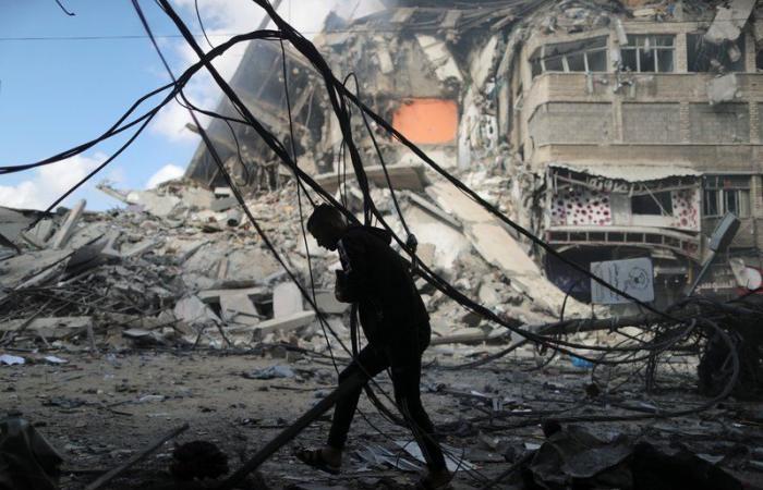 عدد ضحايا العدوان الاسرائيلي يرتفع.. 139 شهيداً بينهم 39 طفلاً و22 امرأة