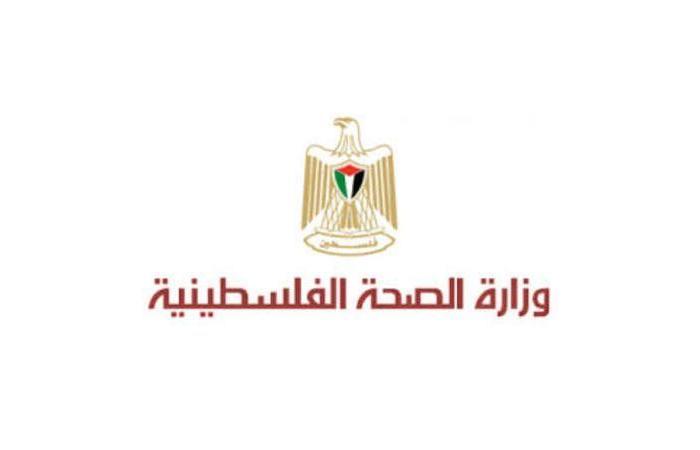 كورونا في فلسطين.. 169 إصابة جديدة و5 حالات وفاة
