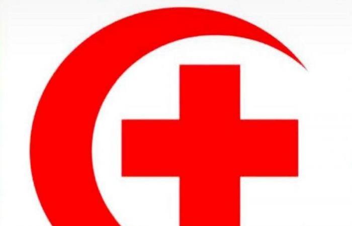 """""""المنظمة العربية للهلال الأحمر والصليب الأحمر"""" تستنكر استهداف مقر """"الهلال الأحمر القطري"""" بغزة"""