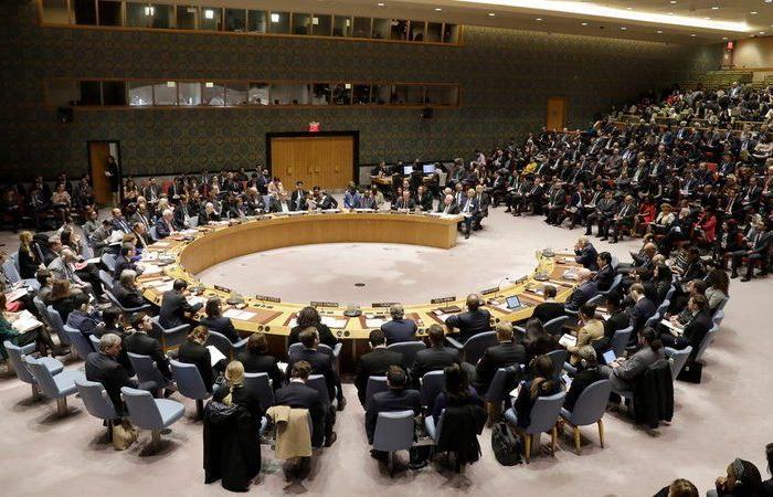 للمرة الثالثة خلال أسبوع.. أمريكا ترفض بيانًا أمميًّا لوقف القتال في غزة