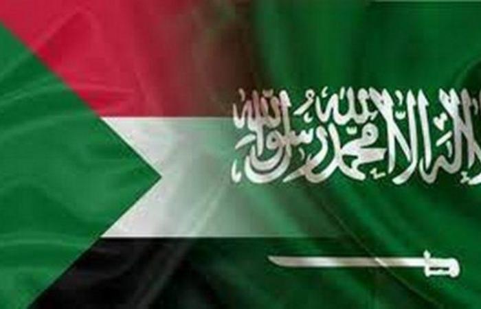 المملكة والسودان.. علاقات تاريخية وتبادل المصالح واستقرار وأمن البلدَيْن