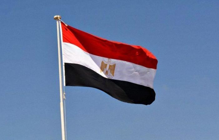 مصر تخصص 500 مليون دولار لجهود إعادة بناء غزة