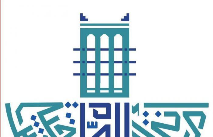 أمانة الشرقية تغلق 9 منشآت وترصد 75 مخالفة للإجراءات الاحترازية