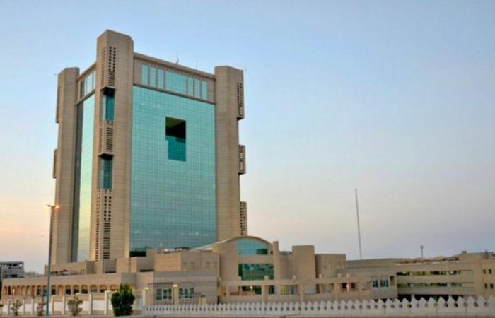 أمانة جدة تغلق 58 منشأة مخالفة للتدابير الاحترازية