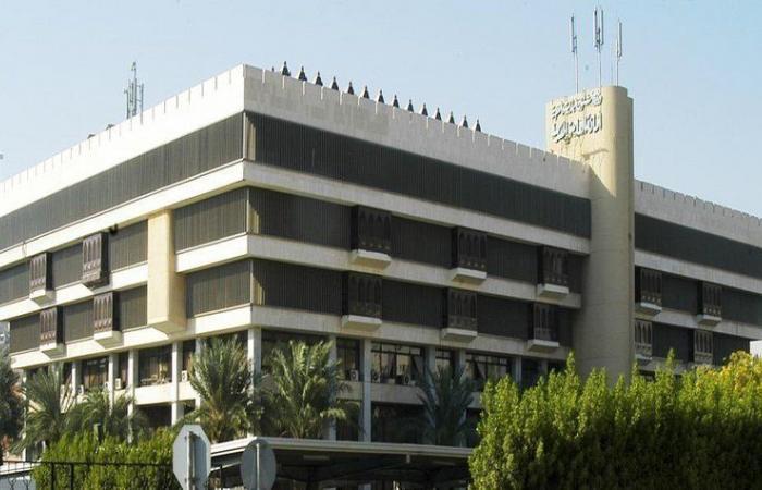 أمين مكة يوقّع عقد سفلتة شوارع مخططات ولي العهد بـ 110 ملايين ريال
