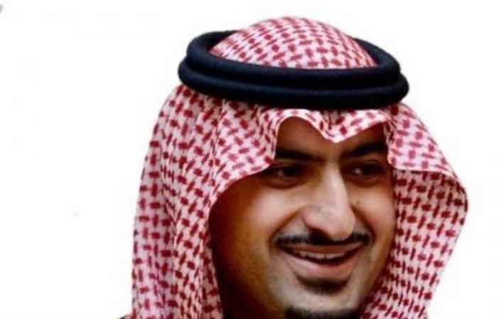 """""""عبدالله بن خالد"""": إيران فشلت في تقديم إجابات صادقة لـ""""الوكالة الذرية"""""""