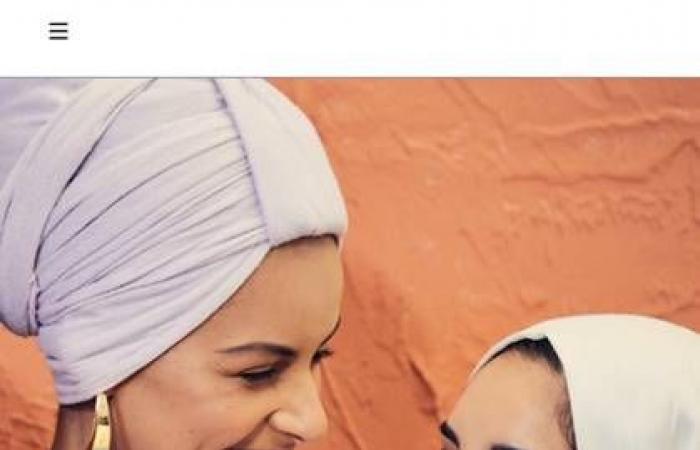 بمناسبة اليوم العالمي للمرأة 2021 ..... فيسبوك تطلق كتابًا إلكترونيًا بعنوان #SheCreates يسلط الضوء على إنجازات المرأة في منطقة الشرق..