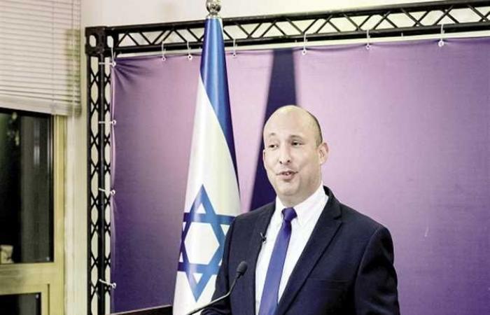 بايدن يهنئ الحكومة الإسرائيلية الجديدة ويعلن تطلعه للعمل مع بينيت