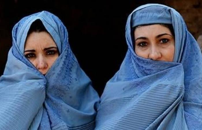 ناشطون عاجزون أمام أعراف قبلية... ذكر اسم المرأة عيب في أفغانستان