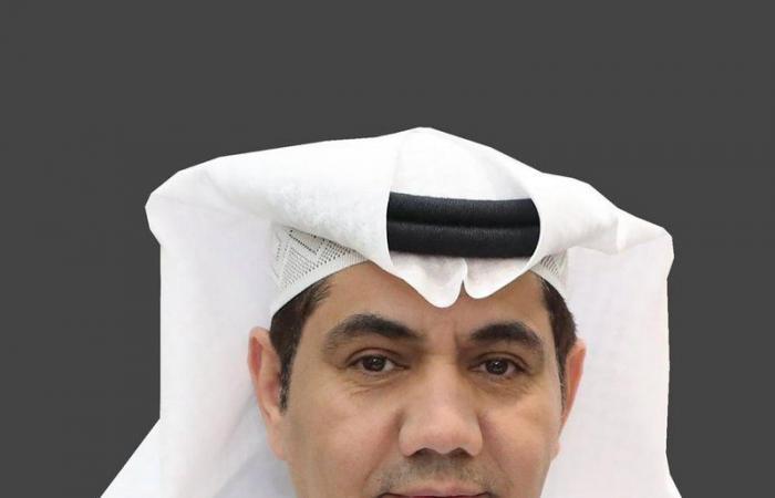 """""""الاتحاد العربي"""" يقيم """"عموميته"""" في جدة"""