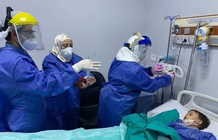 «صحة النواب» تطالب بتسجيل علاج «ضمور العضلات» على نفقة الدولة