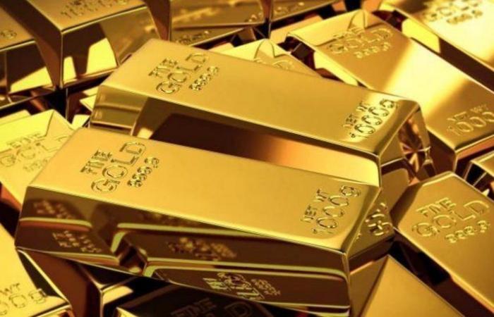 هل سيواصل الذهب زخمه الصعودي في النصف الثاني من 2021؟