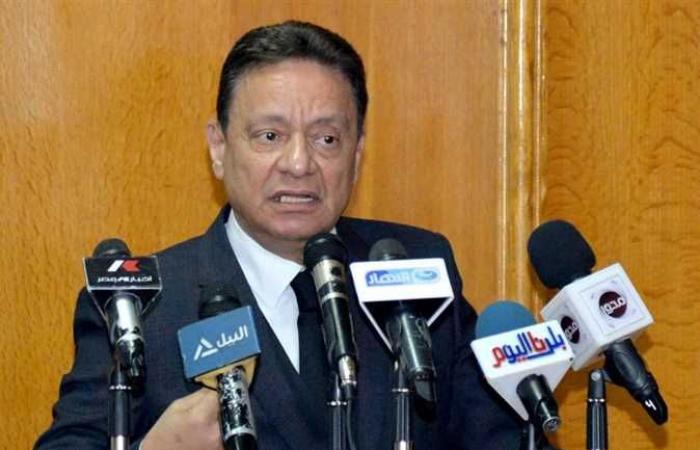 كلمة كرم جبر خلال فعاليات الدورة 51 لمجلس وزراء الإعلام العرب بجامعة الدول العربية