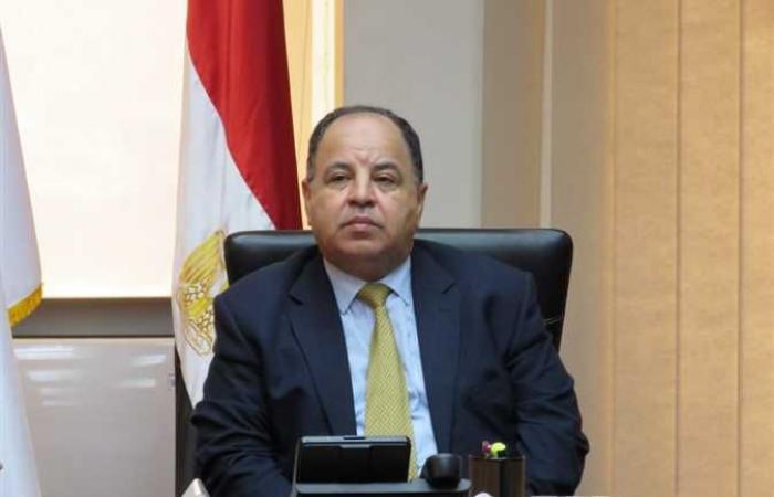 وزير المالية:مستمرون في الإصلاحات الهيكلية لجذب الاستثمارات الأجنبية