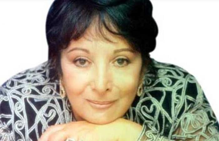 «عليا الطلاق بالتلاتة».. سر مشهد رفضته الرقابة لمحفوظ عبد الرحمن (فيديو)