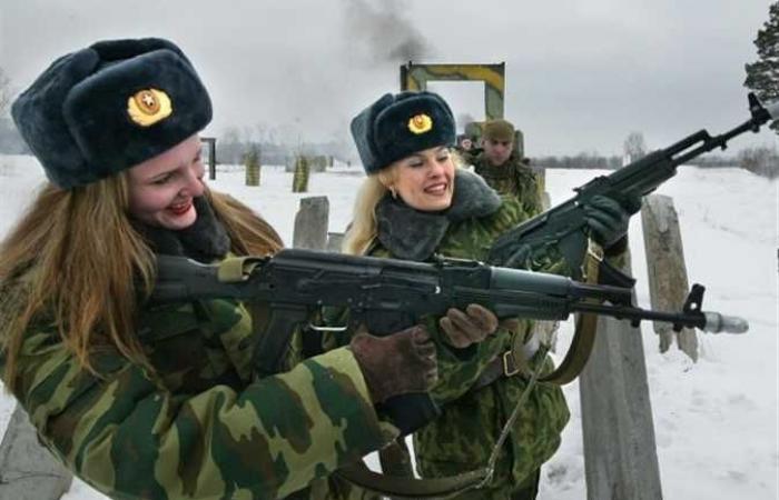 «علكة» و«هريسة».. الجيش الروسي يبتكر أدوية مضادة لكورونا لحماية جنوده (التفاصيل)