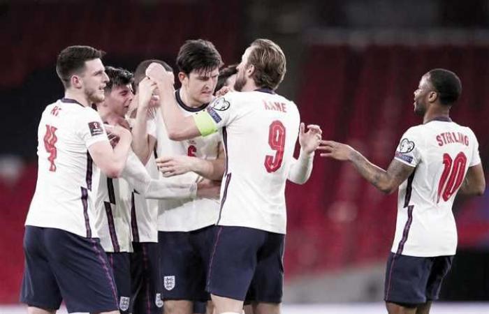 الاتحاد الأوروبي «يويفا» يهدد بنقل نهائي كأس أوروبا من لندن