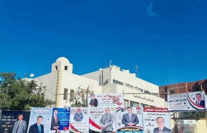 «محامين شمال القاهرة»: رئيس المحكمة وافق على تركيب نظام انتركم قضائي