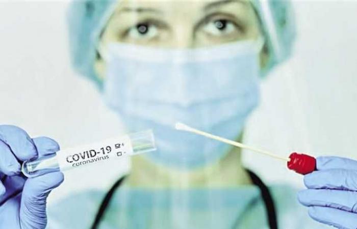 «دلتا كورونا» تنتشر في 80 دولة.. والصحة العالمية تكشف أبرز الأعراض (التفاصيل)