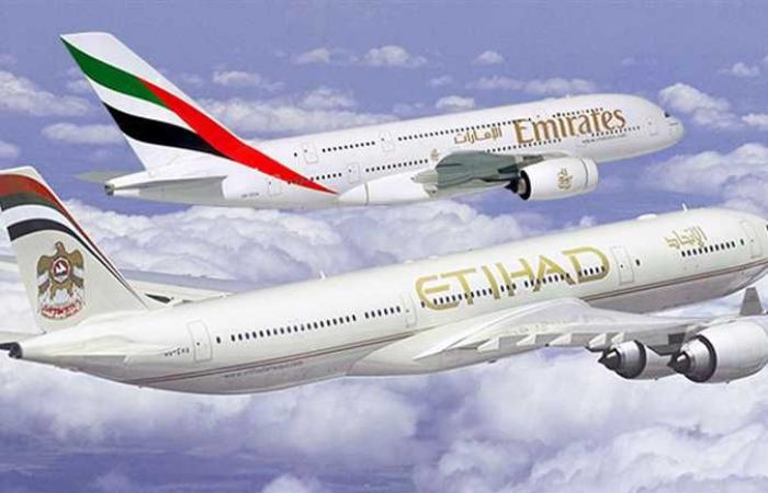 الإمارات تُعلق دخول القادمين من 3 دول وتستثني فئات معينة.. تعرف عليها