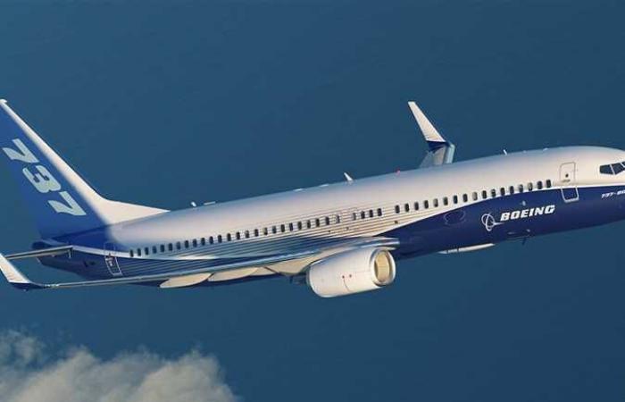 صاحبة الحوادث المميتة .. الطائرة بوينج 737 ماكس تعود للخدمة