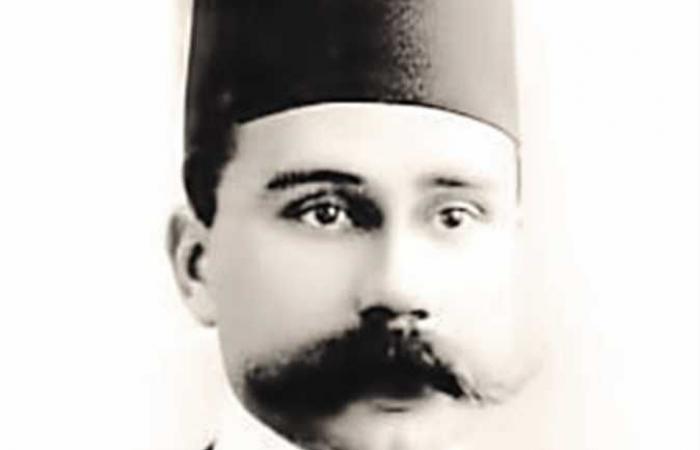 «زى النهارده».. ١٩ يونيو 1999 وفاة كمال الدين حسين