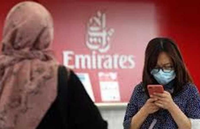 دبي تعلن تعديل بروتوكول السفر للقادمين إلى الإمارة من بعض الدو