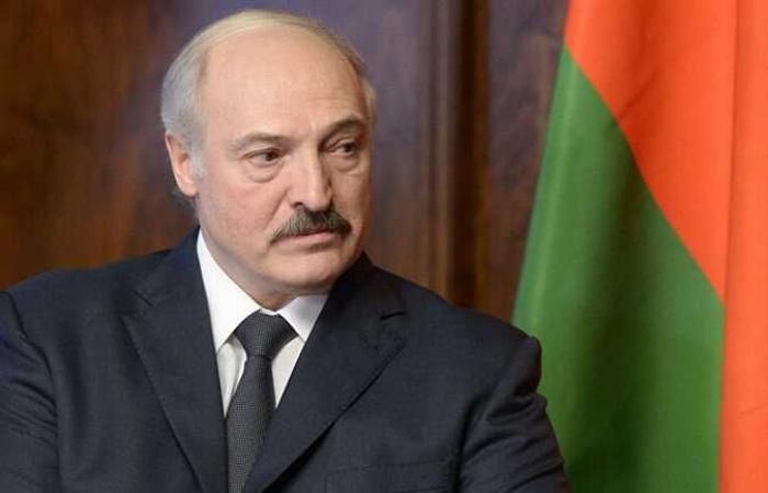 بيلاروسيا تمنع الطائرات الأوكرانية من دخول مجالها الجوي