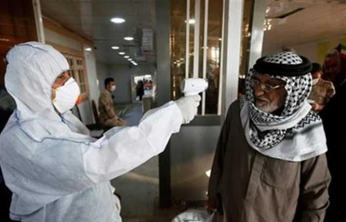 الصحة الفلسطينية : 3 وفيات و138 إصابة جديدة بـ فيروس كورونا