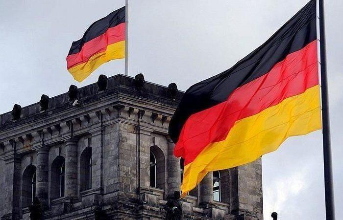 ألمانيا تخفف قيود السفر على القادمين من السعودية بغرض السياحة