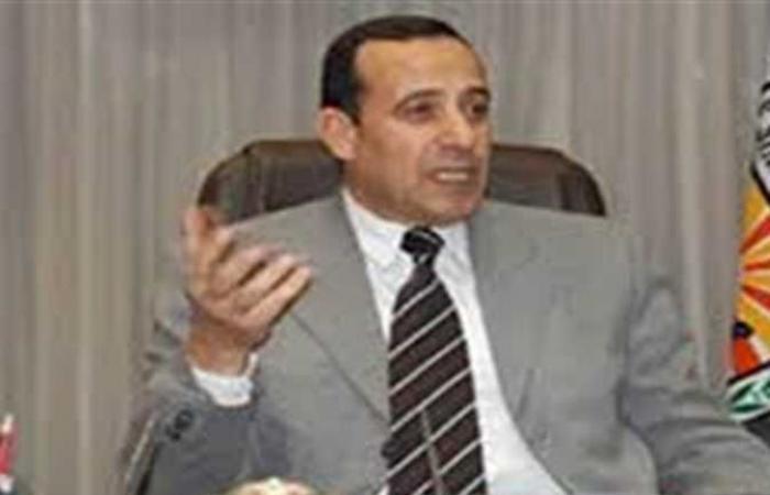 طقس معتدل الحرارة يسود محافظة شمال سيناء
