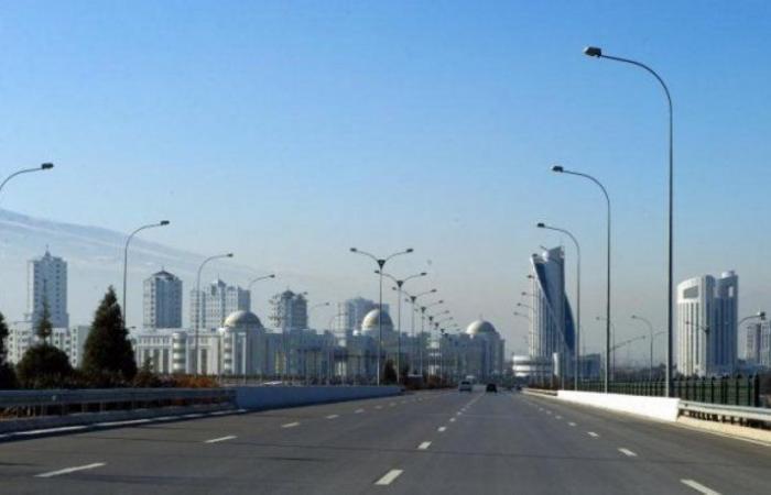 تعرَّف على ترتيب الرياض في قائمة أغلى مدن العالم بالنسبة للوافدين لعام 2021