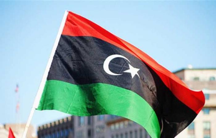 محلل سياسي يكشف التحديات التي تواجه الحكومة الليبية