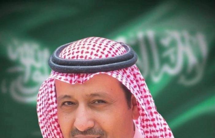 أمير الباحة: تطبيق العقوبات على جميع المخالفين لصيد الكائنات الفطرية البرية