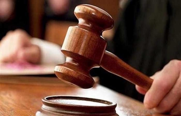 حبس قاتلة زوجها «السعودي» بشبين القناطر