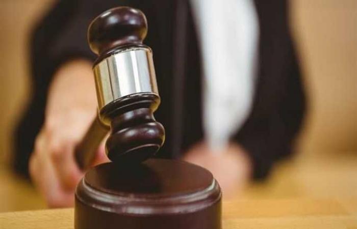 """اليوم ..الحكم على الباحث أحمد سمير ب""""نشر أخبار كاذبة """""""