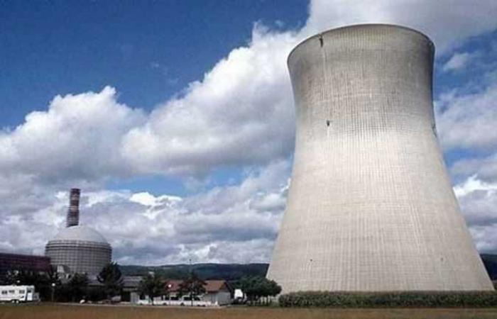 الأمم المتحدة: إيران رفعت نسبة تخصيب اليورانيوم إلى 60%