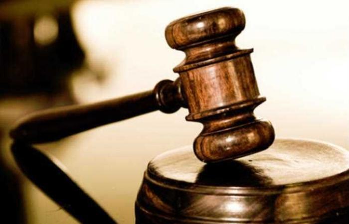 المشدد ٥ سنوات لعامل حاز مواد مخدرة بقصد الاتجار في الشرقية