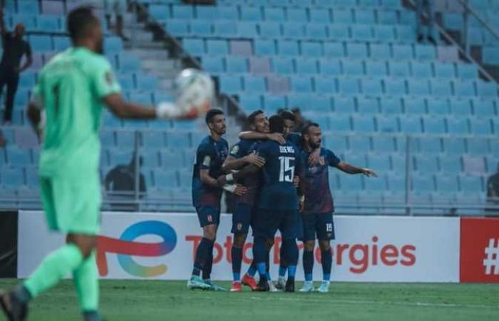 أحمد بلال يحذر لاعبي الأهلي: الترجي يجيد اللعب خارج أرضه