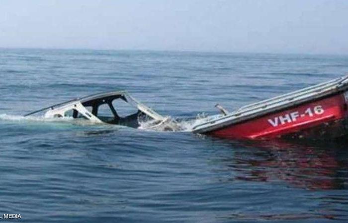 اصطدام سفينة بقارب صيد مصري.. وبرلماني يكشف تفاصيل الحادث ومصير الركاب