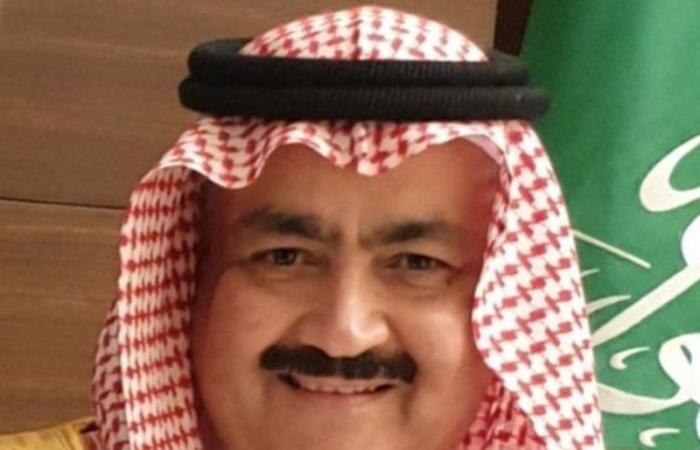 السفير السعودي لدى غينيا وسيراليون يلتقي وزير الشؤون الدينية الغيني