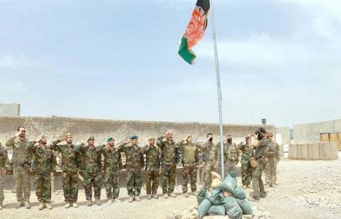 الاستخبارات الأمريكية: حكومة أفغانستان قد تنهار خلال 6 أشهر من الانسحاب.. ووزير الدفاع: انسحبنا بنسبة 50%