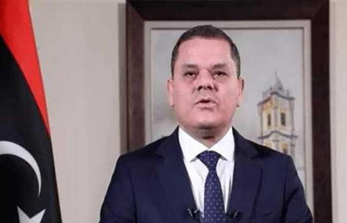 مؤتمر «برلين 2» يختتم أعماله.. ورئيس حكومة ليبيا يطالب بانسحاب كامل للمرتزقة