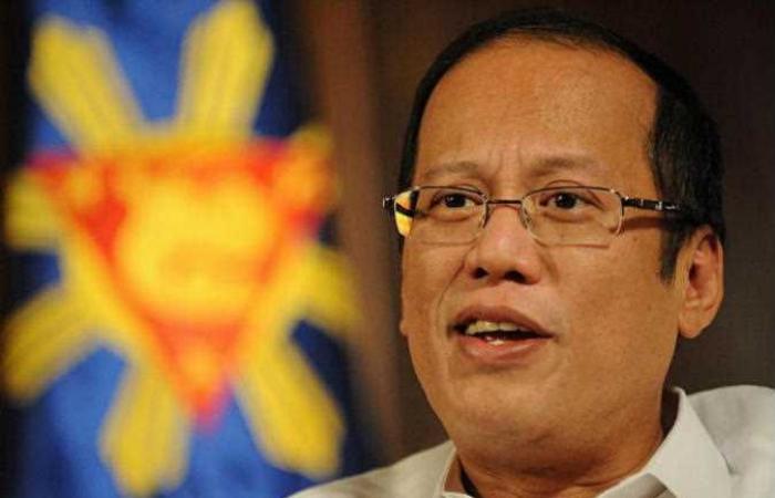 وفاة رئيس الفلبين السابق بينينو أكينو الثالث