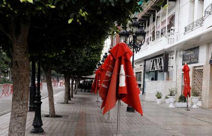 تونس ترصد 6 إصابات بـ«دلتا» كورونا