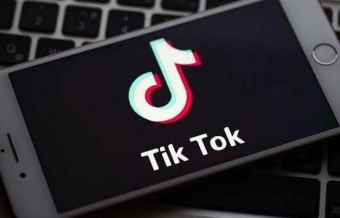 """""""تيك توك"""" يمنح مستخدميه ميزة جديدة.. تعرّف عليها"""
