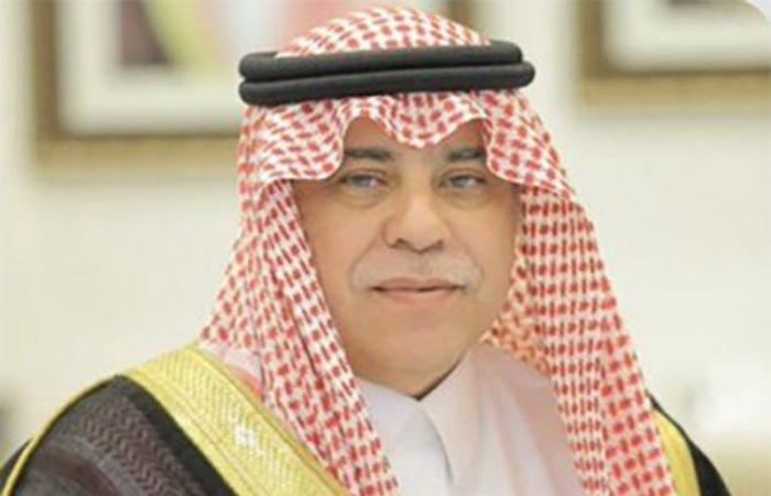 """""""القصبي"""": """"الإعلام"""" وهيئاتها تدعم الكفاءات السعودية وتؤمن بقدرتهم على صناعة التميز والإبداع"""
